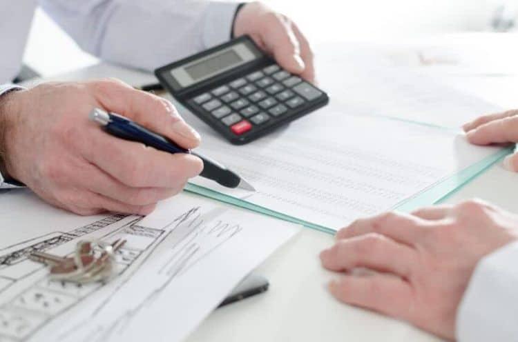 racheter son crédit immobilier