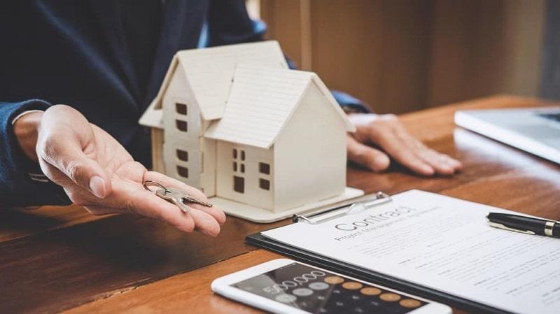 Comment calculer son taux d'endettement pour un prêt immobilier