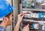Comment choisir un bon électricien