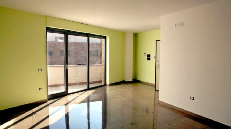 Pourquoi acheter un appartement neuf est plus avantageux