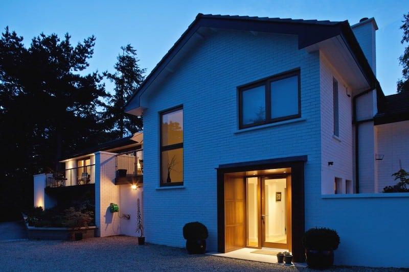 achat maison suisse