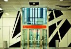 Comment bien choisir votre ascenseur particulier ?