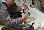 Comment trouver un bon plombier à Paris ?