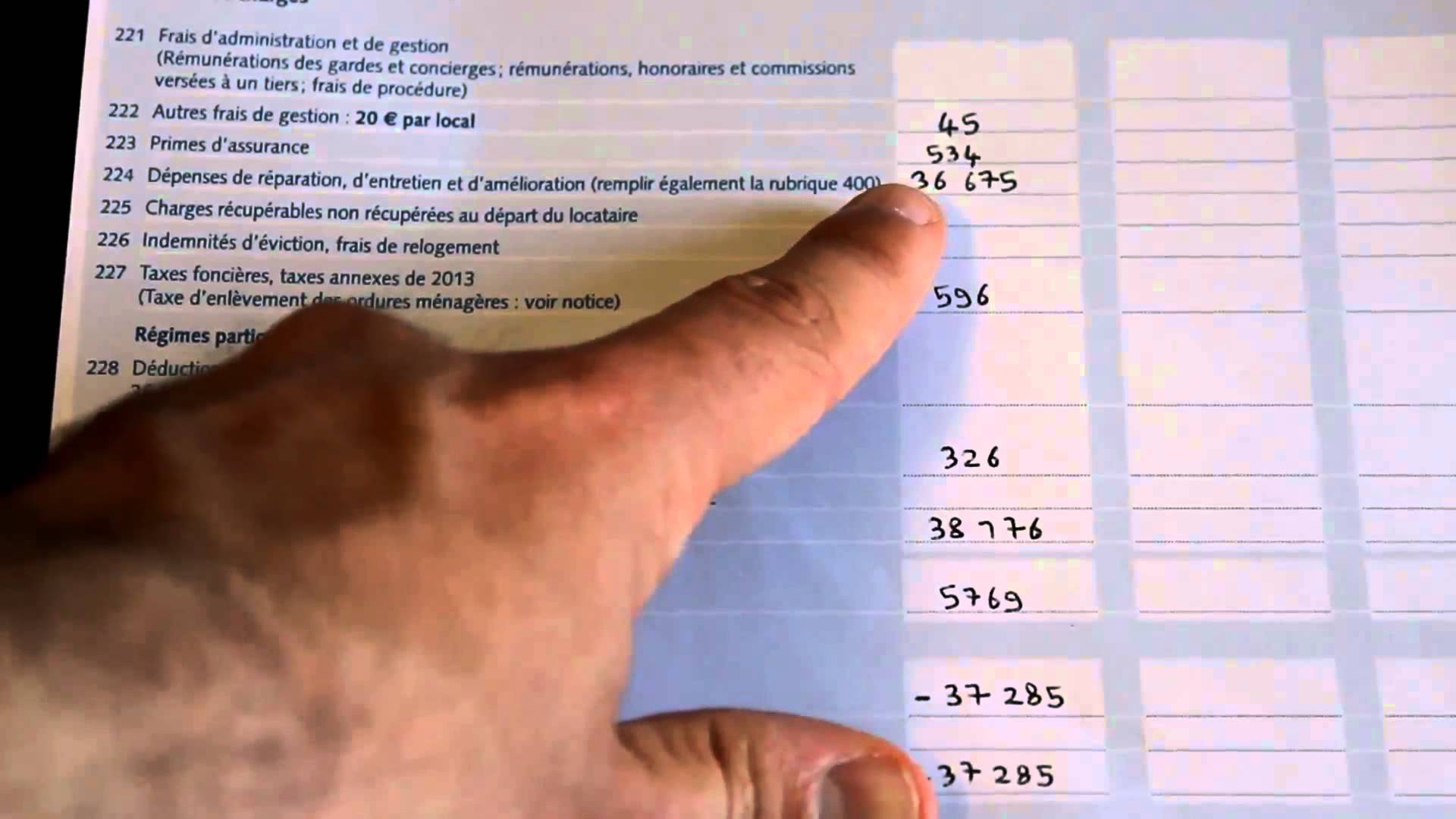 Declaration Revenus En Ligne Premiere Fois Vinny Oleo Vegetal Info