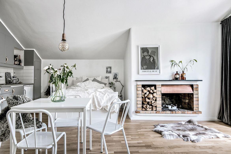 Premier Appartement comment réussir facilement la déco de son premier appartement ?