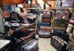 Débarrassez votre logement des objets inutiles