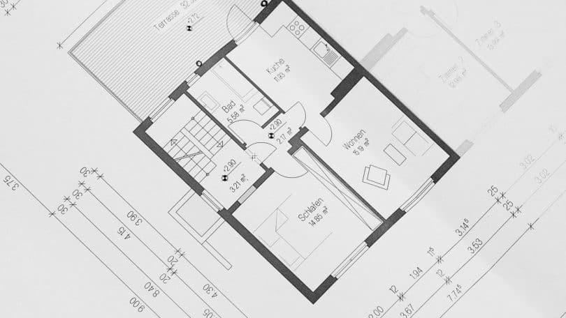 Est-il possible de participer à l'élaboration des plans de sa future maison ?
