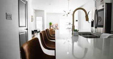 Et si vous investissiez dans l'immobilier locatif à Rennes ?