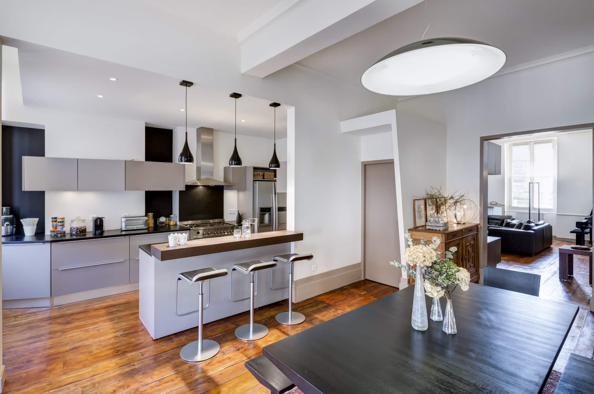 cr dit immobilier nos conseils pour un dossier en b ton. Black Bedroom Furniture Sets. Home Design Ideas