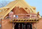Tout savoir sur la construction de maison dans le sud !